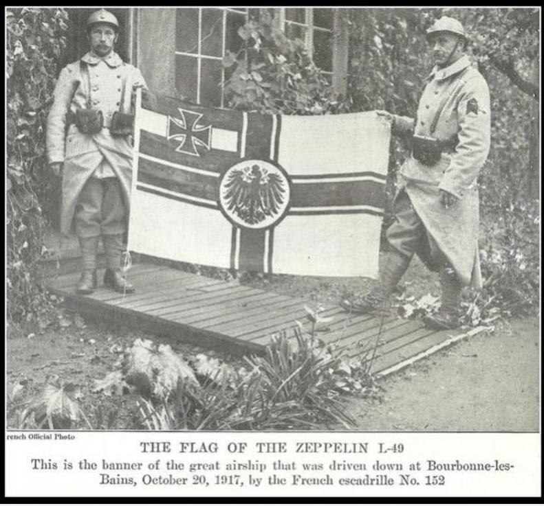 342 photos inédites de la Grande guerre !!! Gg30012