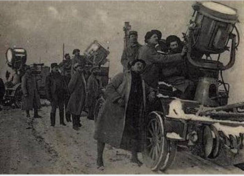 342 photos inédites de la Grande guerre !!! Gg30211