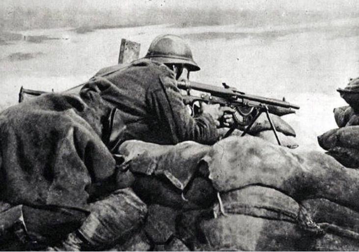 342 photos inédites de la Grande guerre !!! Gg30311