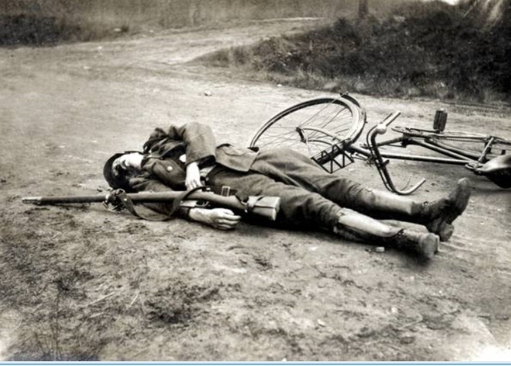 342 photos inédites de la Grande guerre !!! Gg30511