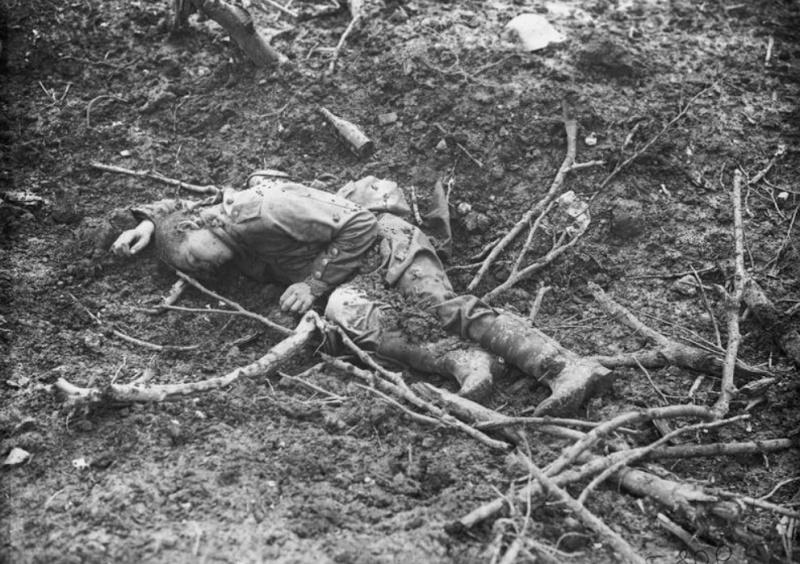 342 photos inédites de la Grande guerre !!! Gg30711