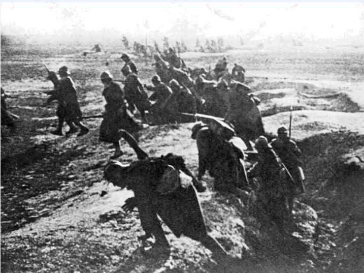 342 photos inédites de la Grande guerre !!! Gg310