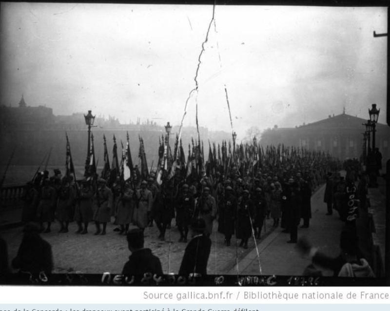 342 photos inédites de la Grande guerre !!! Gg31011