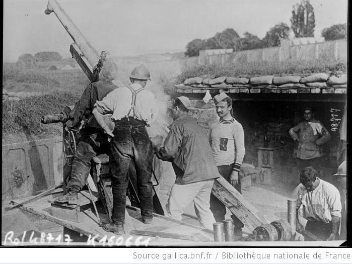342 photos inédites de la Grande guerre !!! Gg3110