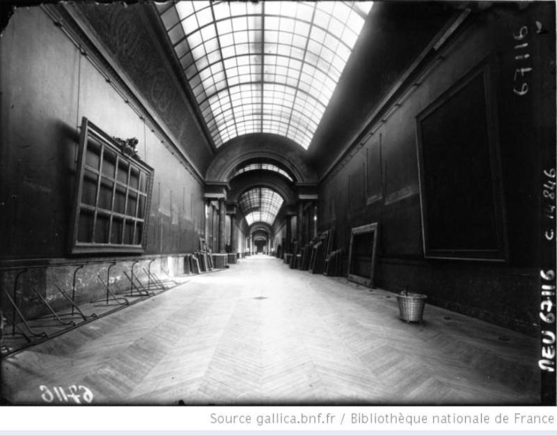 342 photos inédites de la Grande guerre !!! Gg31111