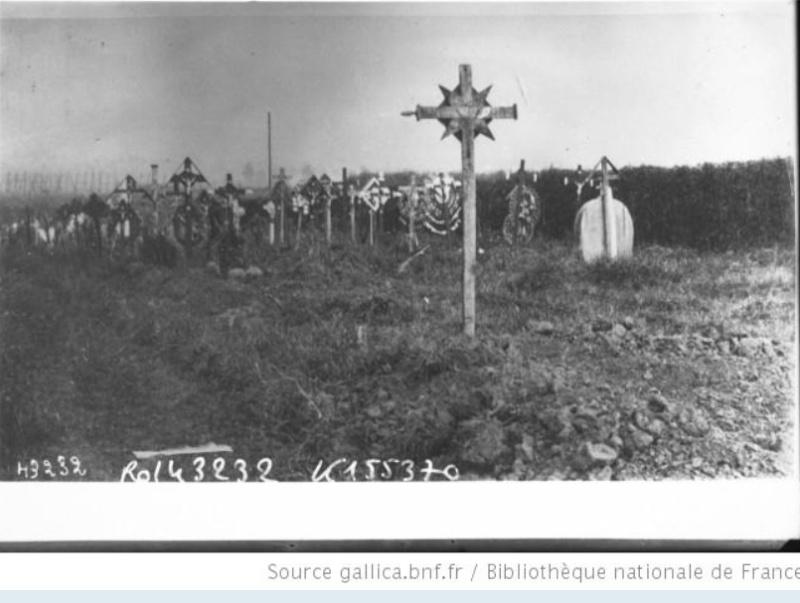 342 photos inédites de la Grande guerre !!! Gg31211
