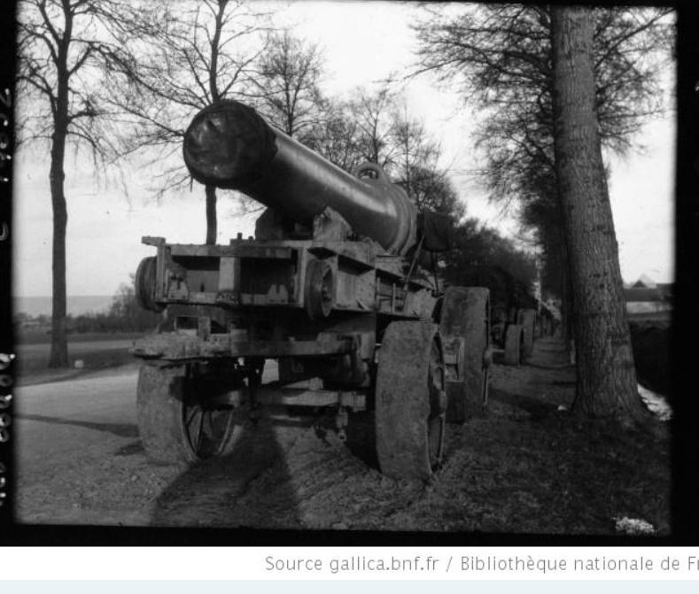 342 photos inédites de la Grande guerre !!! Gg31411