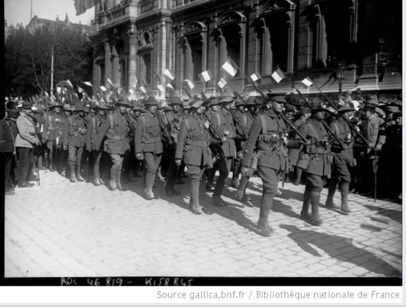 342 photos inédites de la Grande guerre !!! Gg32010