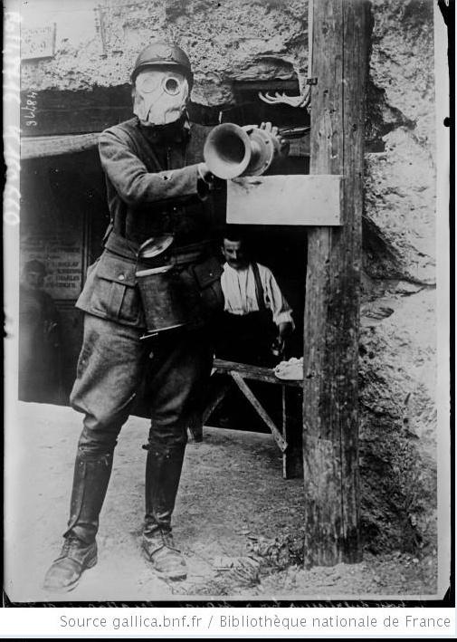 342 photos inédites de la Grande guerre !!! Gg3210