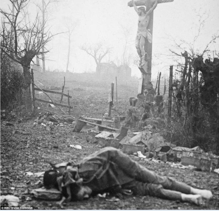 342 photos inédites de la Grande guerre !!! Gg32110