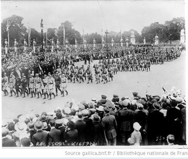 342 photos inédites de la Grande guerre !!! Gg32210