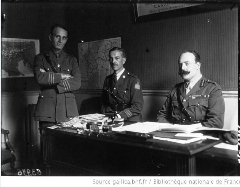 342 photos inédites de la Grande guerre !!! Gg32510
