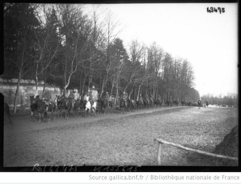 342 photos inédites de la Grande guerre !!! Gg32610