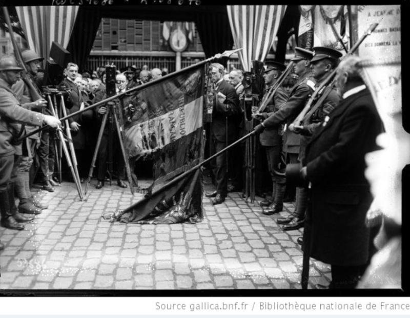 342 photos inédites de la Grande guerre !!! Gg32710