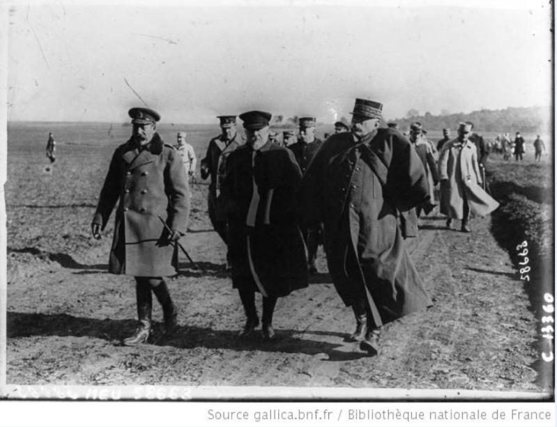 342 photos inédites de la Grande guerre !!! Gg32810