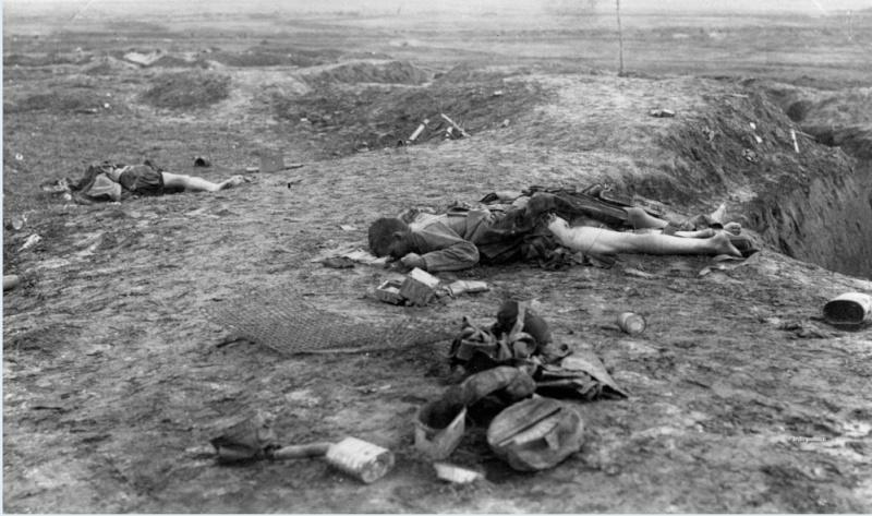 342 photos inédites de la Grande guerre !!! Gg33010
