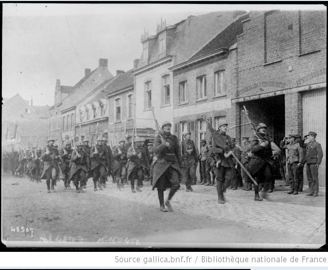 342 photos inédites de la Grande guerre !!! Gg3310