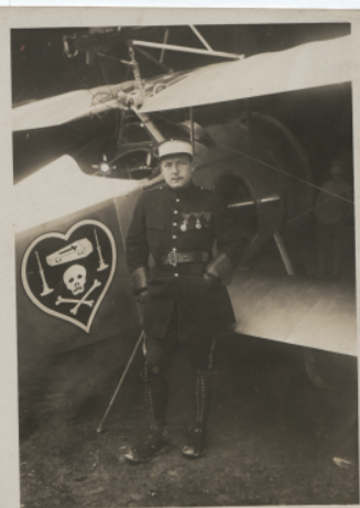 342 photos inédites de la Grande guerre !!! Gg33510