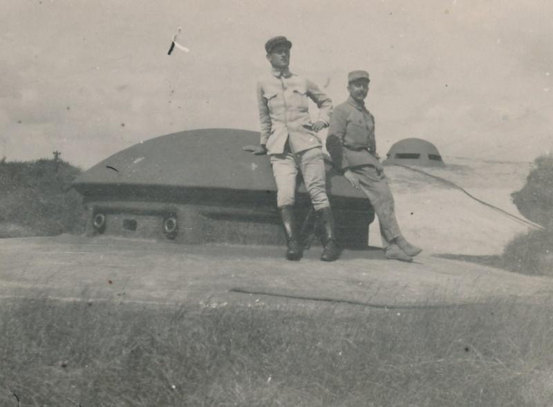342 photos inédites de la Grande guerre !!! Gg33610