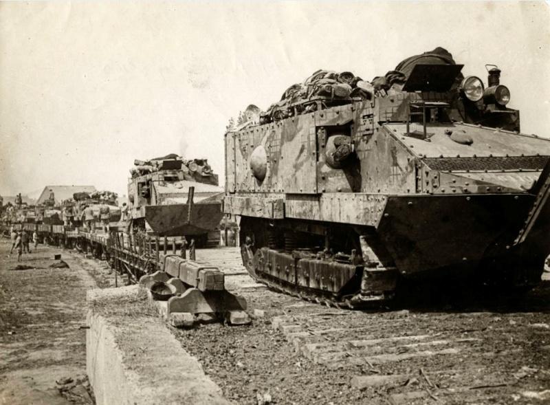 342 photos inédites de la Grande guerre !!! Gg33810