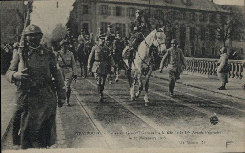342 photos inédites de la Grande guerre !!! Gg33910
