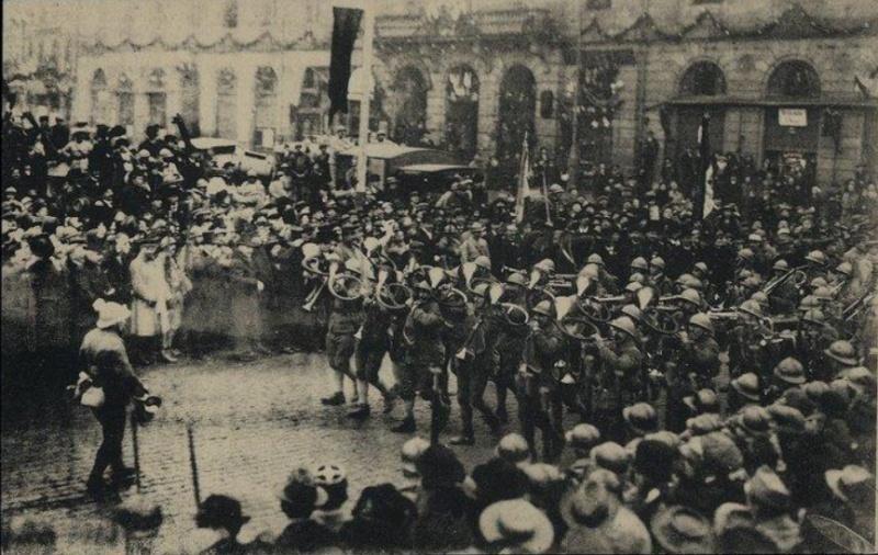 342 photos inédites de la Grande guerre !!! Gg34010