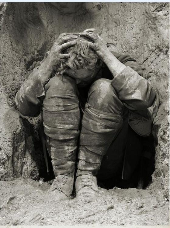 342 photos inédites de la Grande guerre !!! Gg34110