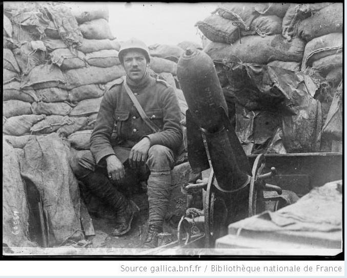 342 photos inédites de la Grande guerre !!! Gg3510