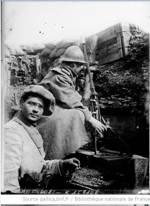 342 photos inédites de la Grande guerre !!! Gg3710