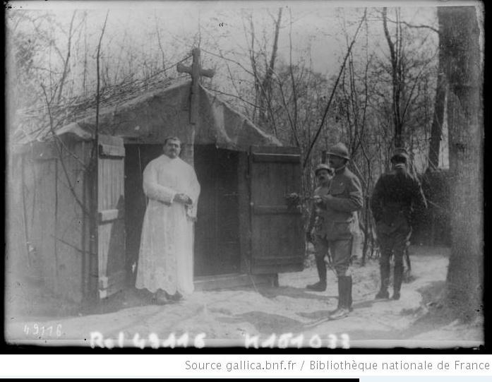 342 photos inédites de la Grande guerre !!! Gg3910
