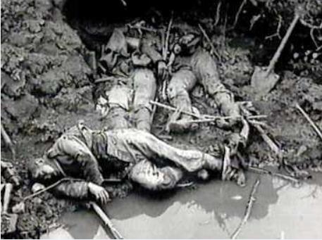 342 photos inédites de la Grande guerre !!! Gg410