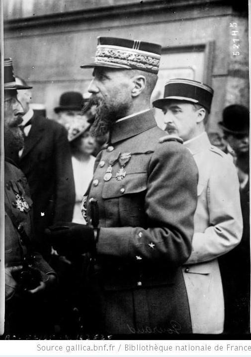 342 photos inédites de la Grande guerre !!! Gg4210