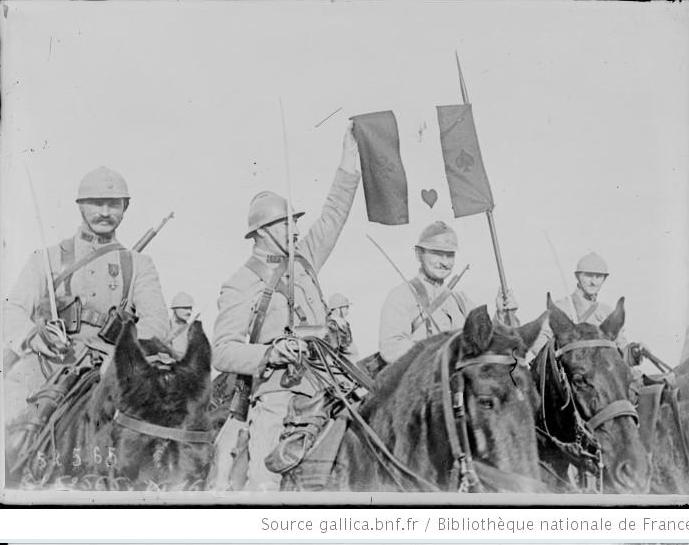 342 photos inédites de la Grande guerre !!! Gg4310