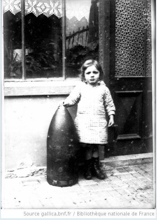 342 photos inédites de la Grande guerre !!! Gg4510
