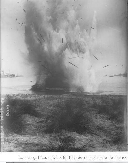 342 photos inédites de la Grande guerre !!! Gg4710