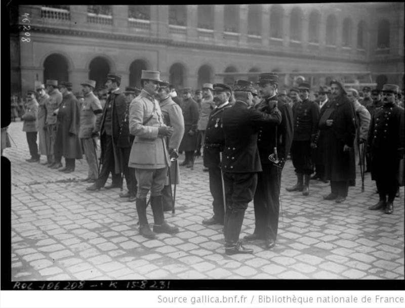 342 photos inédites de la Grande guerre !!! Gg5310