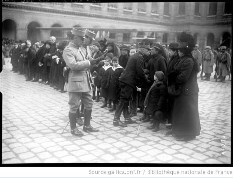 342 photos inédites de la Grande guerre !!! Gg5410