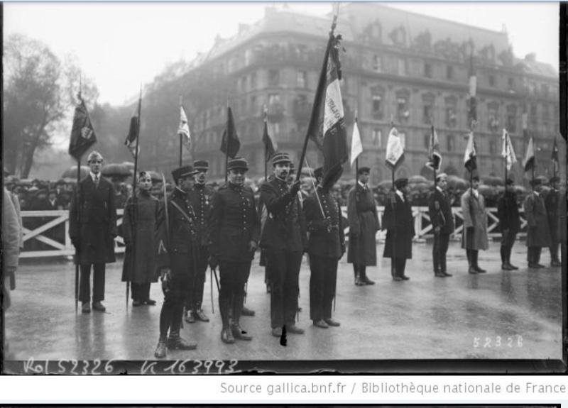342 photos inédites de la Grande guerre !!! Gg5510