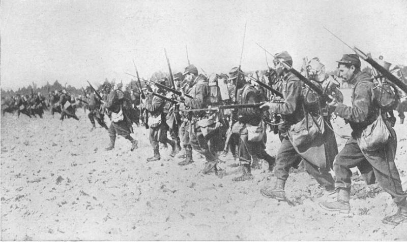 342 photos inédites de la Grande guerre !!! Gg5910
