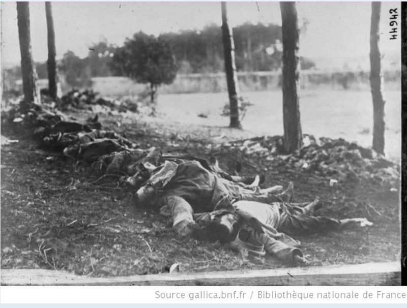 342 photos inédites de la Grande guerre !!! Gg6611