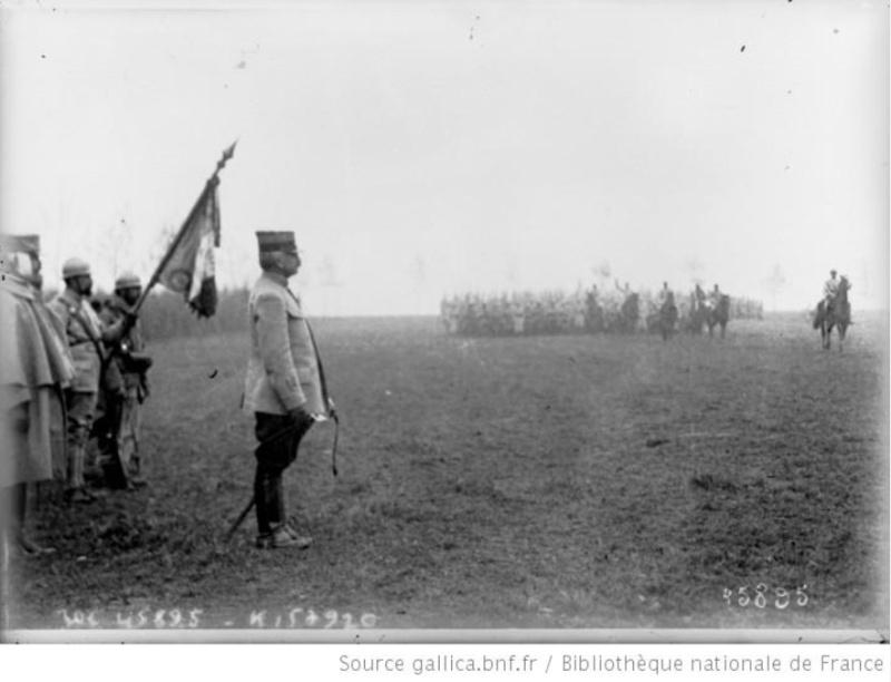 342 photos inédites de la Grande guerre !!! Gg6910