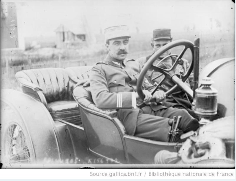 342 photos inédites de la Grande guerre !!! Gg7010