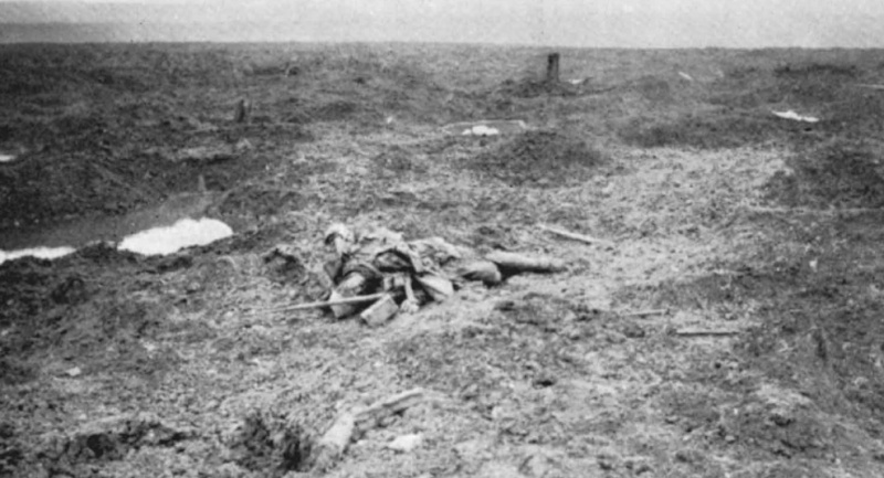 342 photos inédites de la Grande guerre !!! Gg710