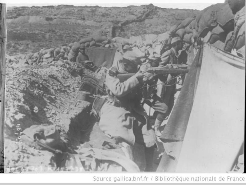 342 photos inédites de la Grande guerre !!! Gg7310