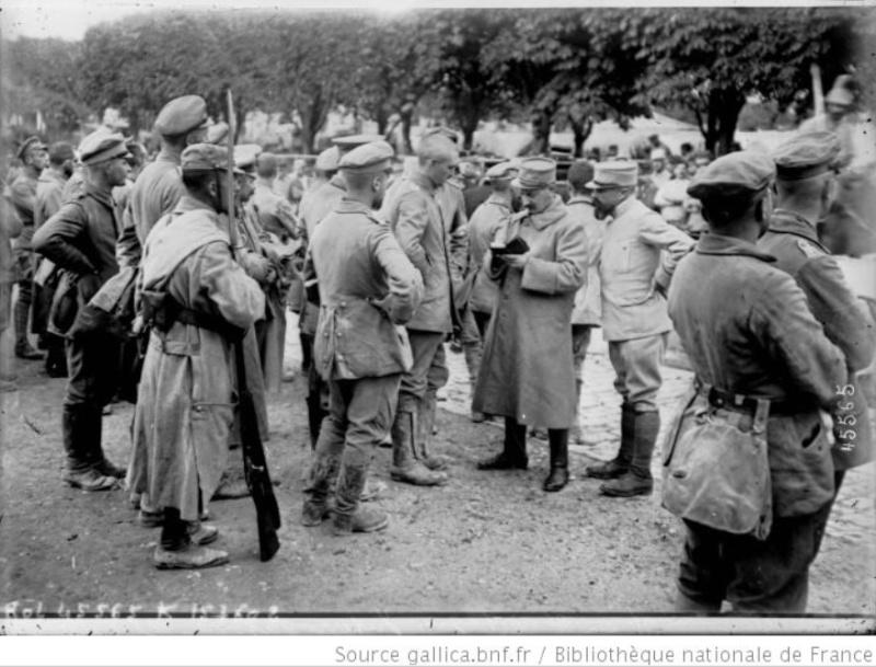 342 photos inédites de la Grande guerre !!! Gg74b10