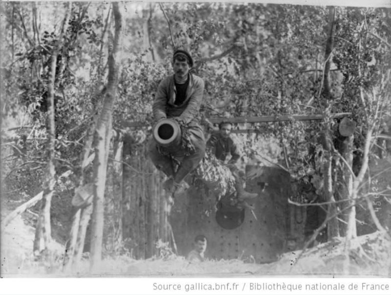 342 photos inédites de la Grande guerre !!! Gg7510