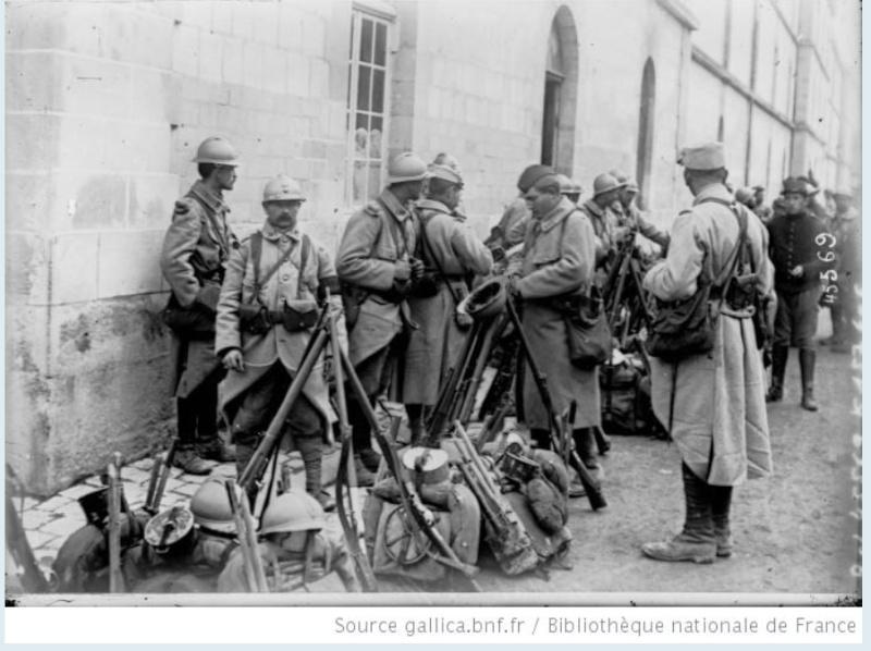 342 photos inédites de la Grande guerre !!! Gg7710