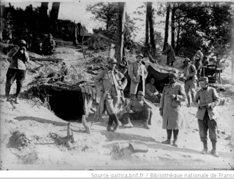 342 photos inédites de la Grande guerre !!! Gg7810