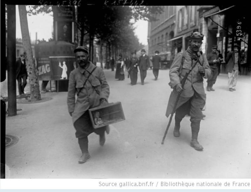 342 photos inédites de la Grande guerre !!! Gg7910