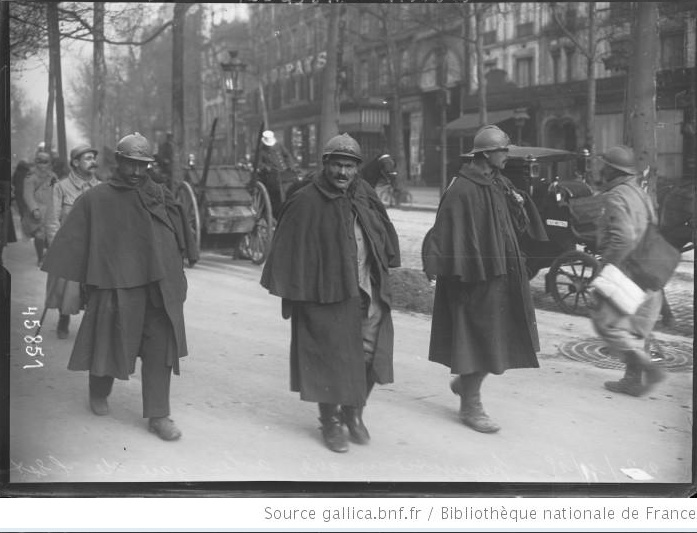 342 photos inédites de la Grande guerre !!! Gg79c10